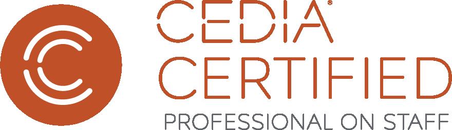 CEDIA_Certified_ProOnStaff_rgb