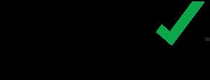 HTA Certification