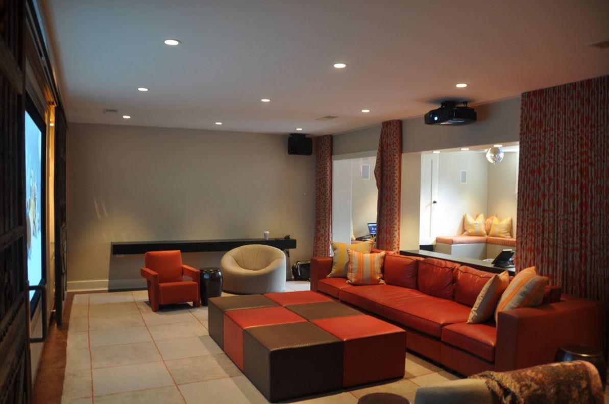 100 Basement Media Room Best Fresh Small Bedroom