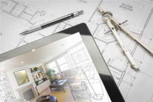 Home Technology Blueprint