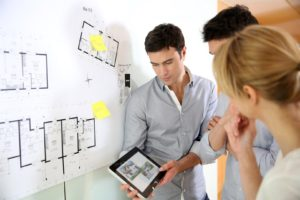 Smart Home Planning