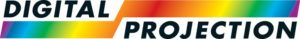Digital Projection Dealer Chicago
