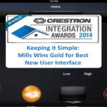 Award-Winning Crestron Dealer Chicago