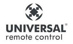 Universal Remote Control dealer Chicago