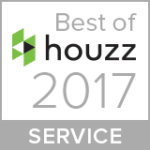 Best of Houzz Chicago 2017