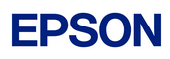 Epson Dealer Chicago