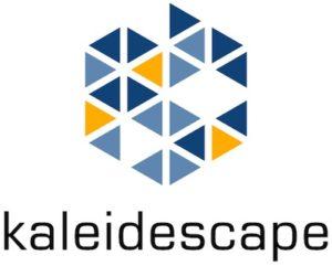 Kaleidescape dealer Chicago