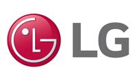 LG Dealer Chicago