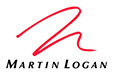 Martin Logan Chicago