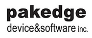 Pakedge dealer Chicago
