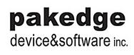 Pakedge dealer Chicago