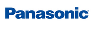 Panasonic dealer Chicago