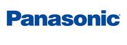 Panasonic dealer Chicago
