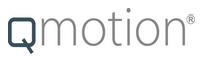 Qmotion dealer Chicago
