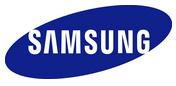 Samsung Chicago