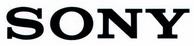 Sony Chicago