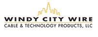Windy City Wire dealer Chicago